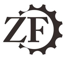 ZF HYDRAULIC GEAR PUMP MANUFACTURING CO.,LTD